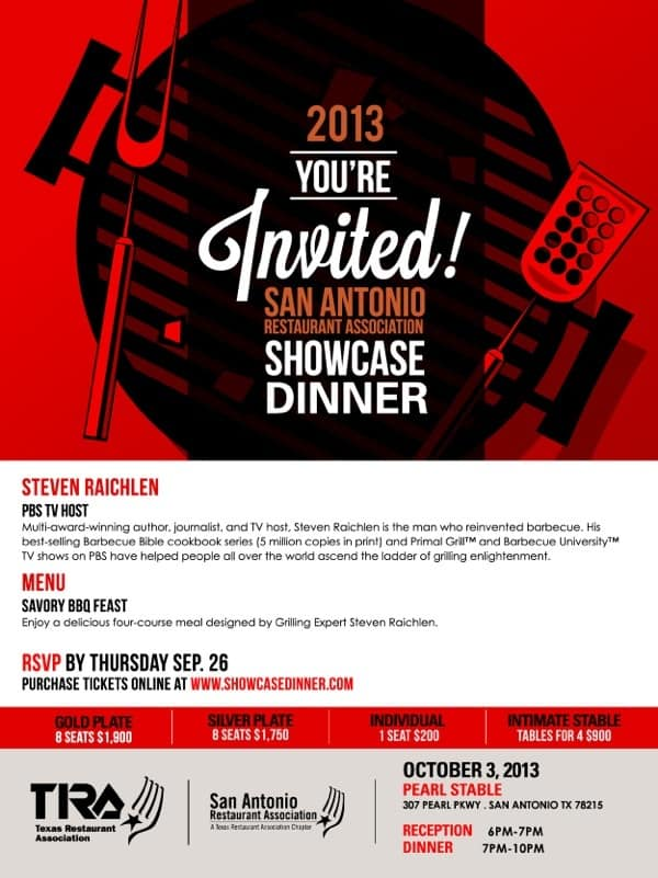SARA_Showcase_Dinner_Invitation
