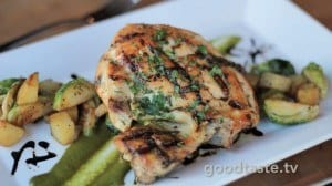 piatti-organic-chicken-breast
