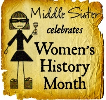 middle-sister-womens-history-month