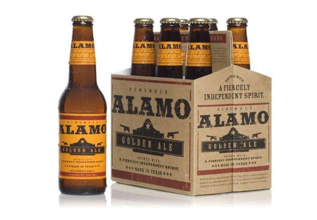 alamo-golden-ale