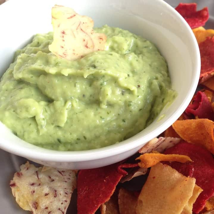 paleo-mexican-green-sauce