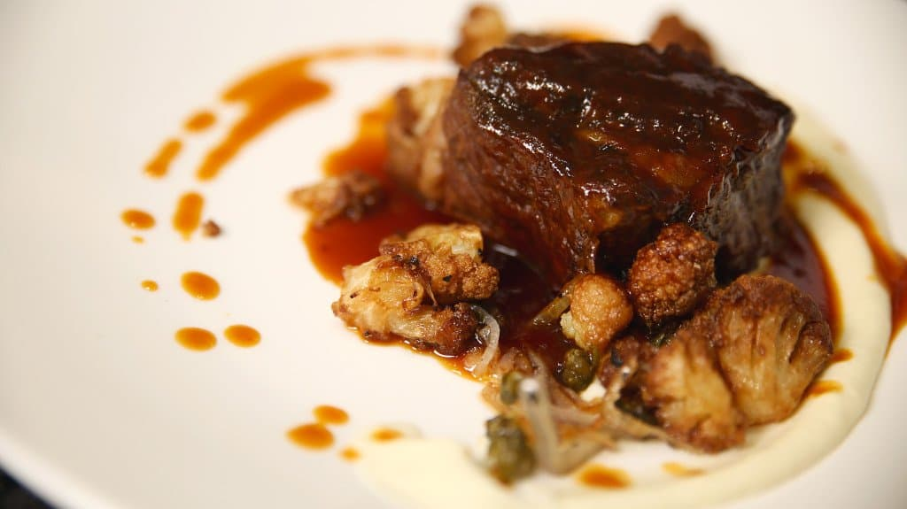 AngusBeef ShortRib_for Web