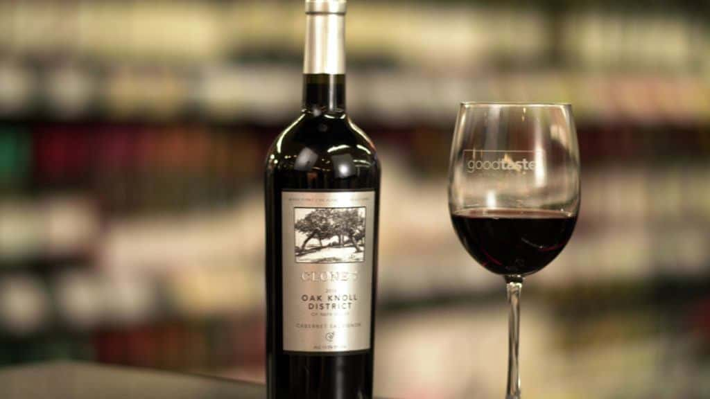 Ep17Wine2 1024x576 - Big Wine Finds to Warm You Up