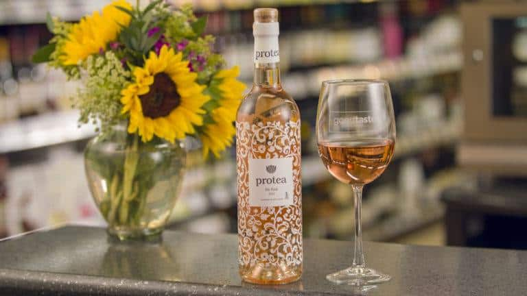 A063 07051106 S013 768x432 - S4E2 – Tanji's Wine Finds: Affordable Wines That Still Impress
