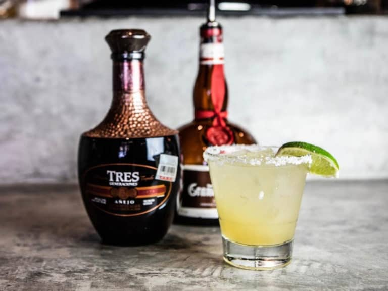 Picosos Mexican Kitchen Lubbock 768x576 - S6E6 - The Best Margaritas